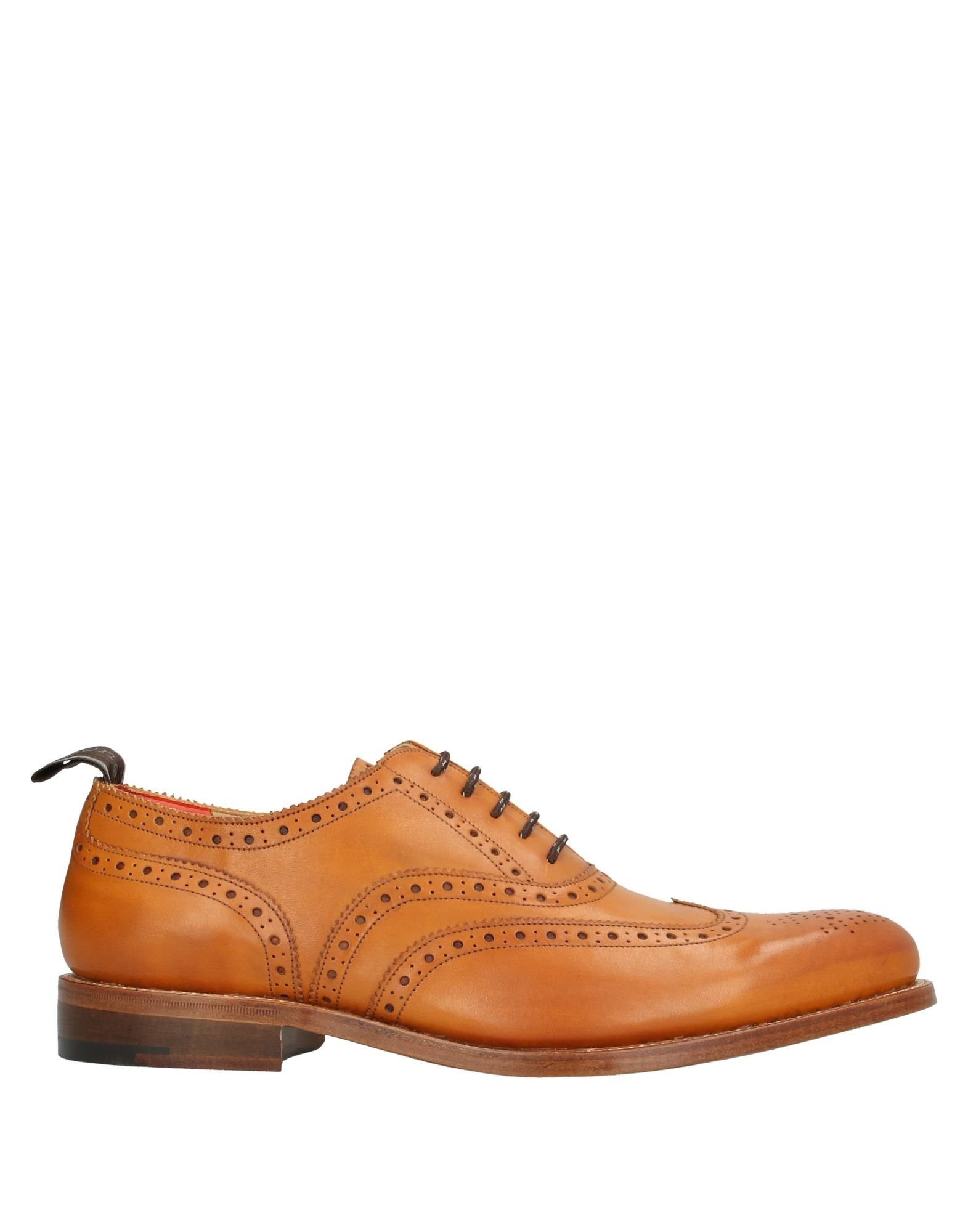 GRENSON x RAG & BONE Обувь на шнурках grenson обувь на шнурках