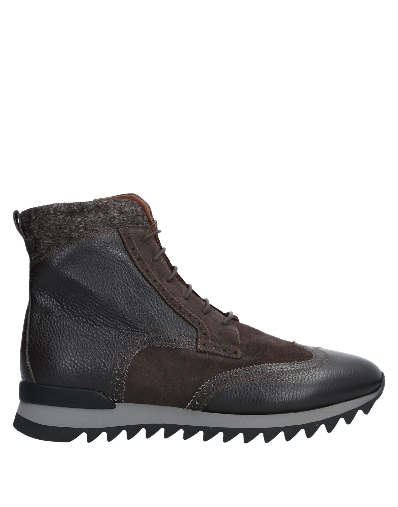 ALBERTO GUARDIANI Высокие кеды и кроссовки alberto guardiani высокие кеды и кроссовки