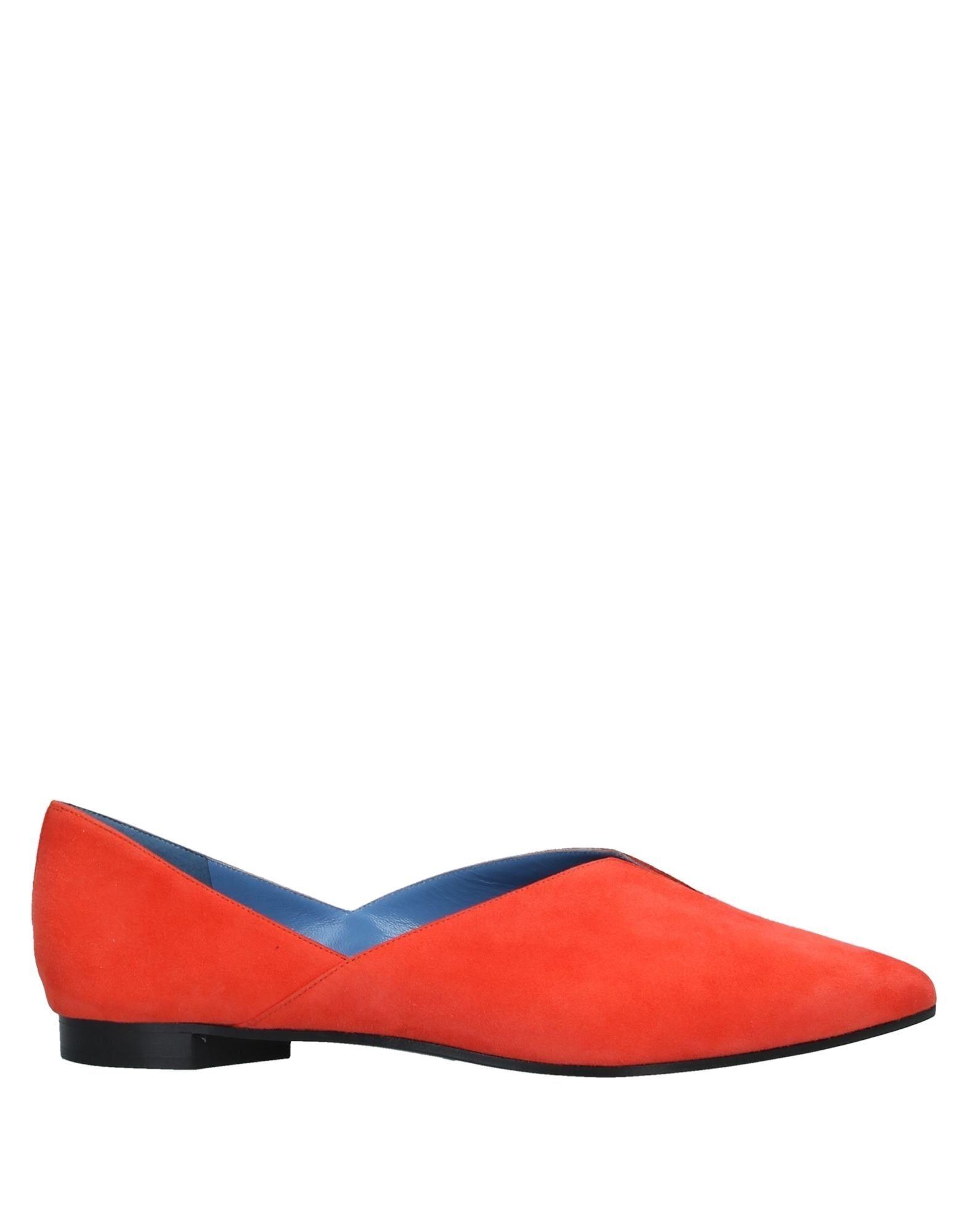 PIERRE HARDY Мокасины pierre hardy обувь на шнурках