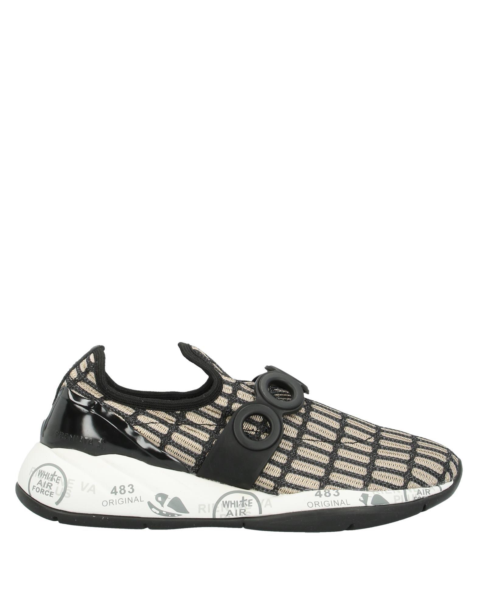 купить кроссовки Premiata в интернет