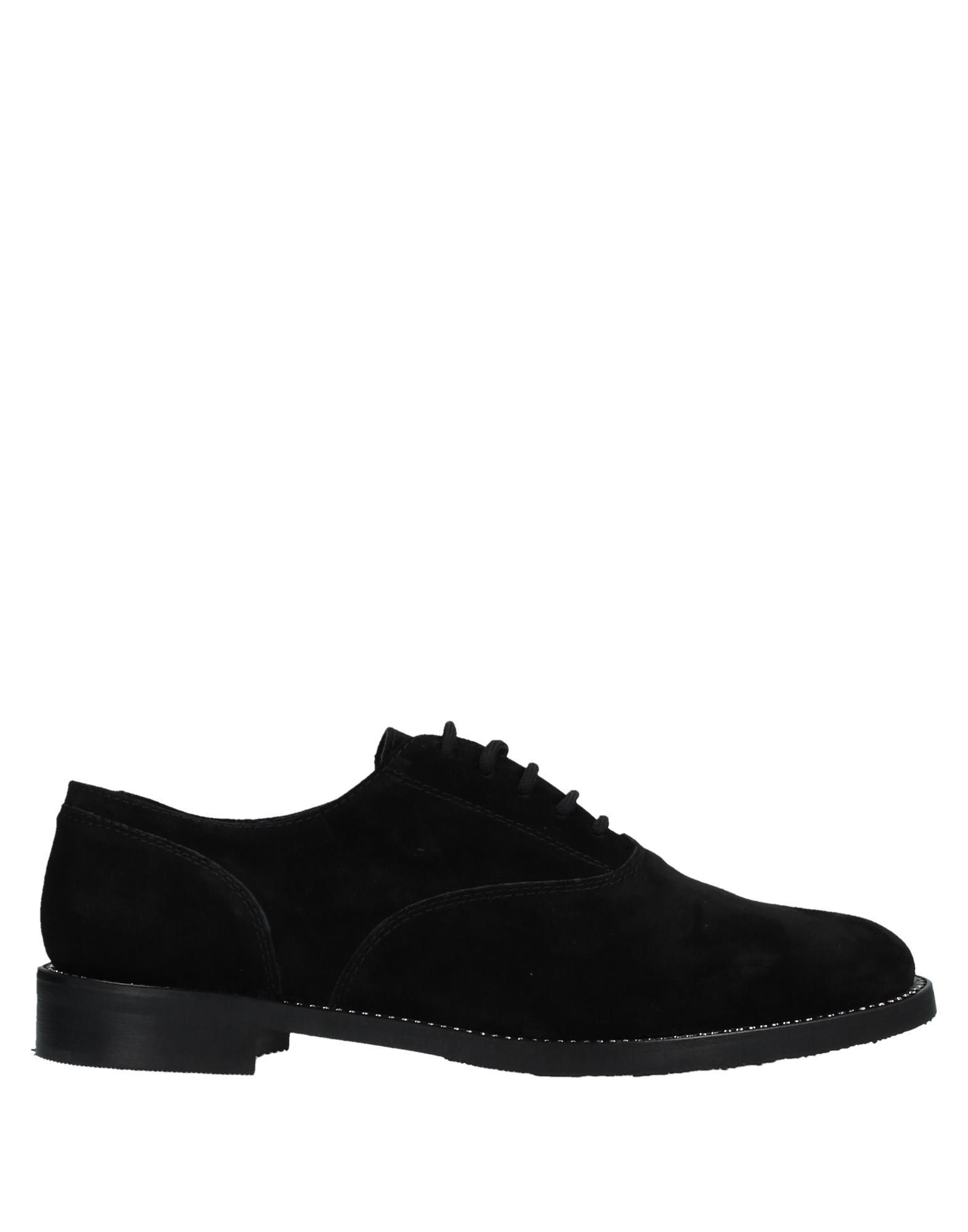 D PLUS® Обувь на шнурках цены онлайн