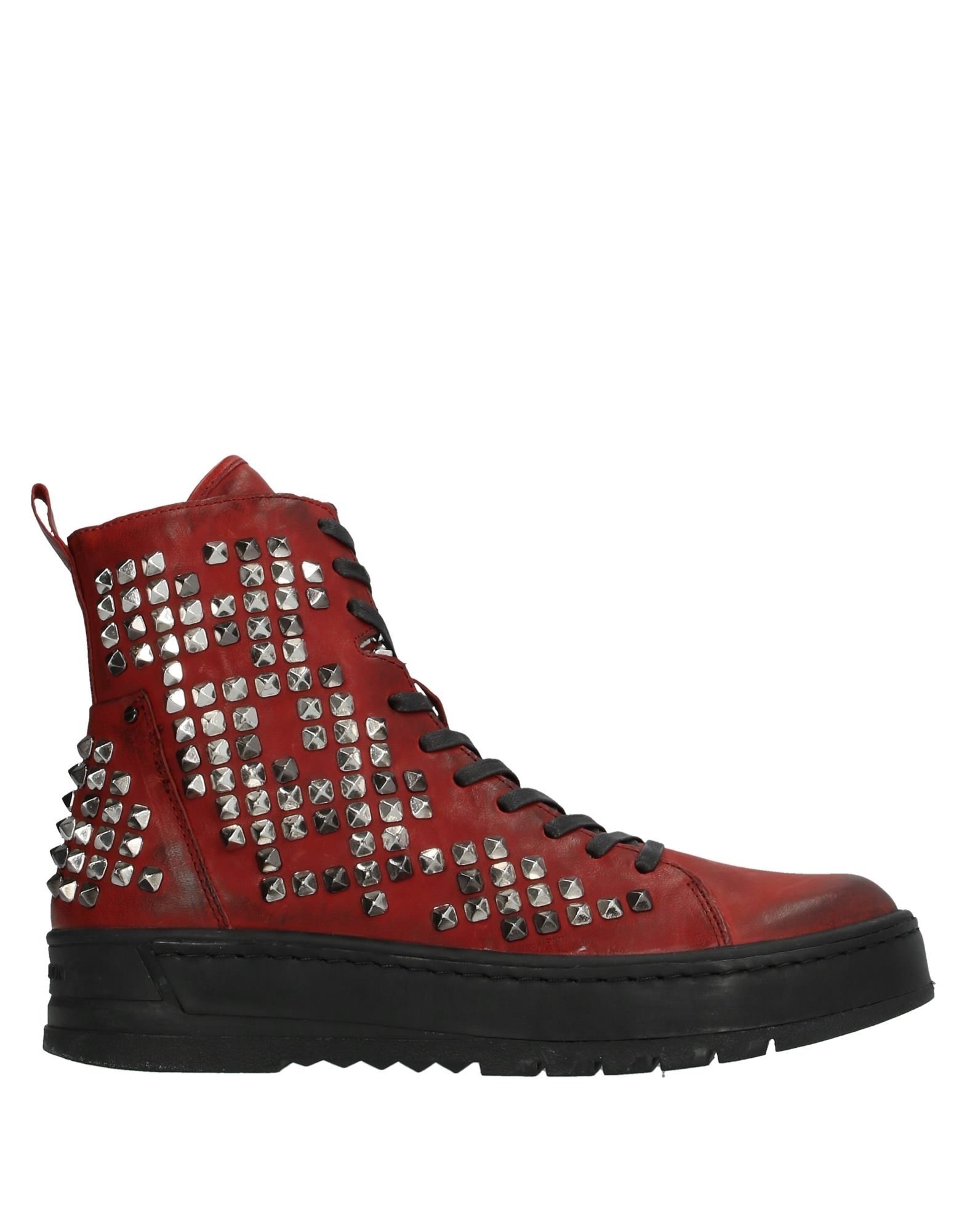 CRIME London Полусапоги и высокие ботинки lucy choi london полусапоги и высокие ботинки
