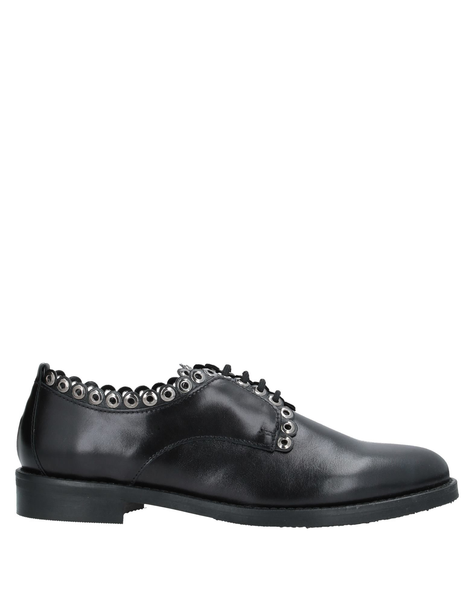 D PLUS® Обувь на шнурках