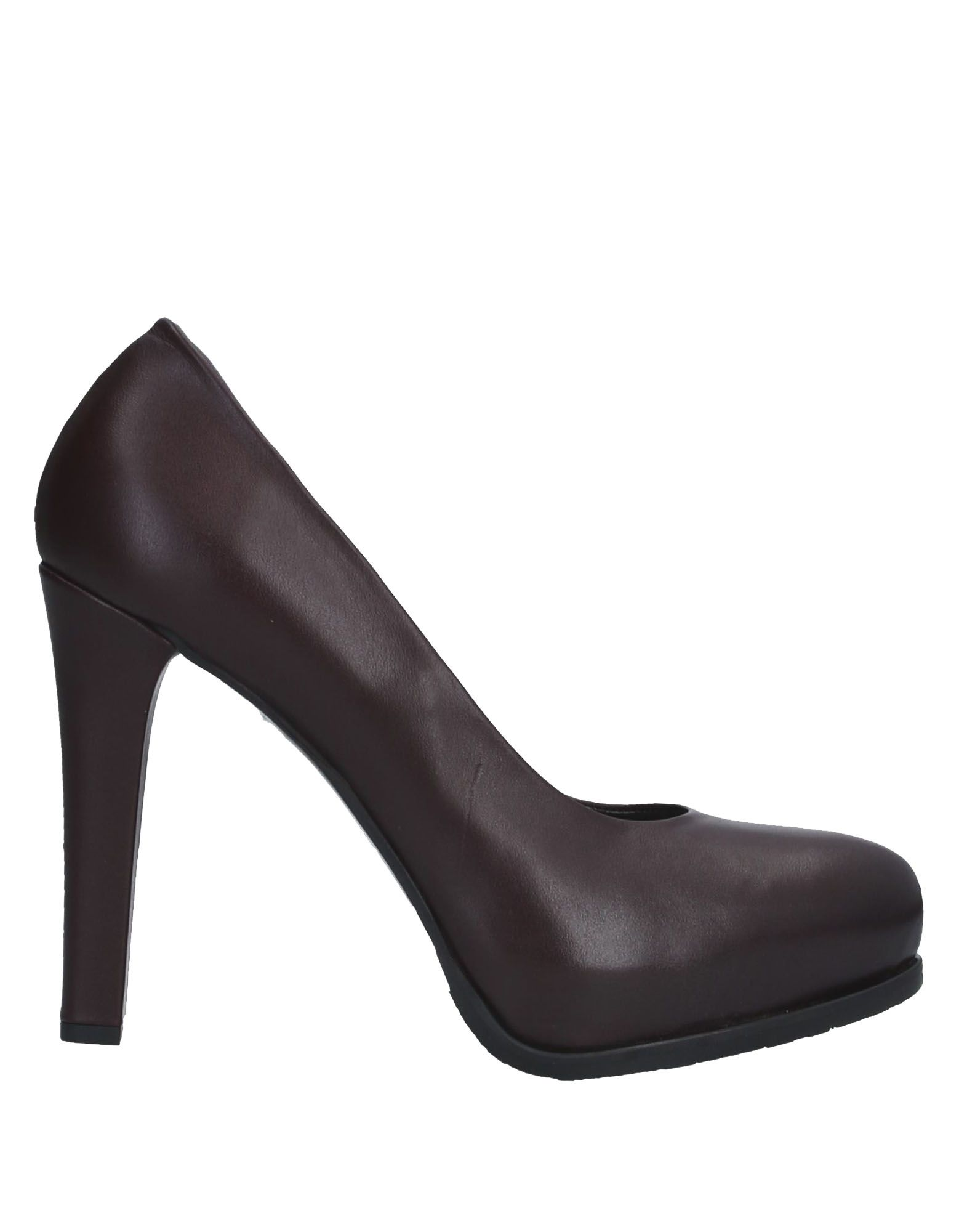 цена CHIARA LUCIANI Туфли онлайн в 2017 году