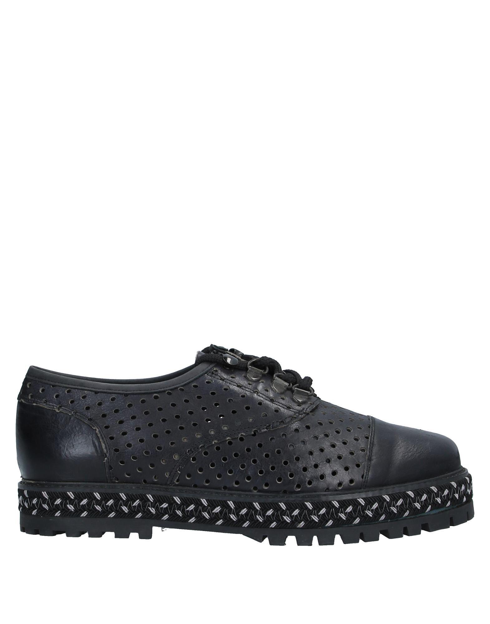 farewell footwear обувь на шнурках FAREWELL FOOTWEAR Обувь на шнурках