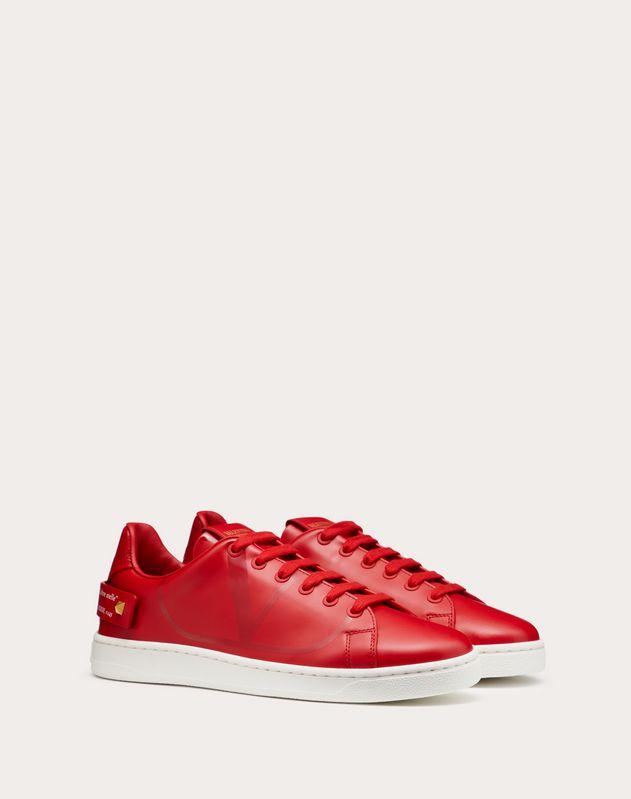 Sneaker Backnet VALENTINO GARAVANI LOVE LAB