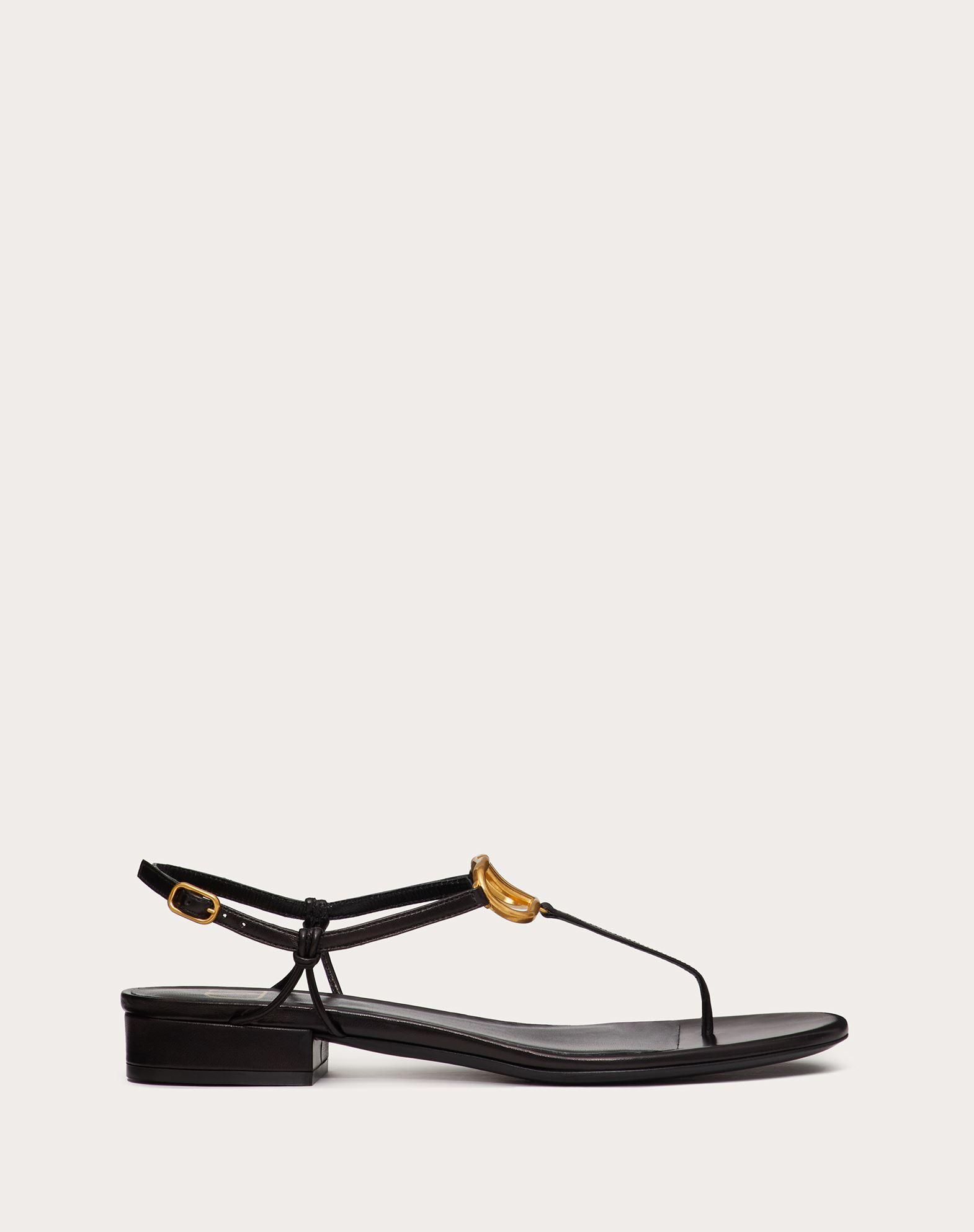 VLOGO Kidskin Sandal 20 mm