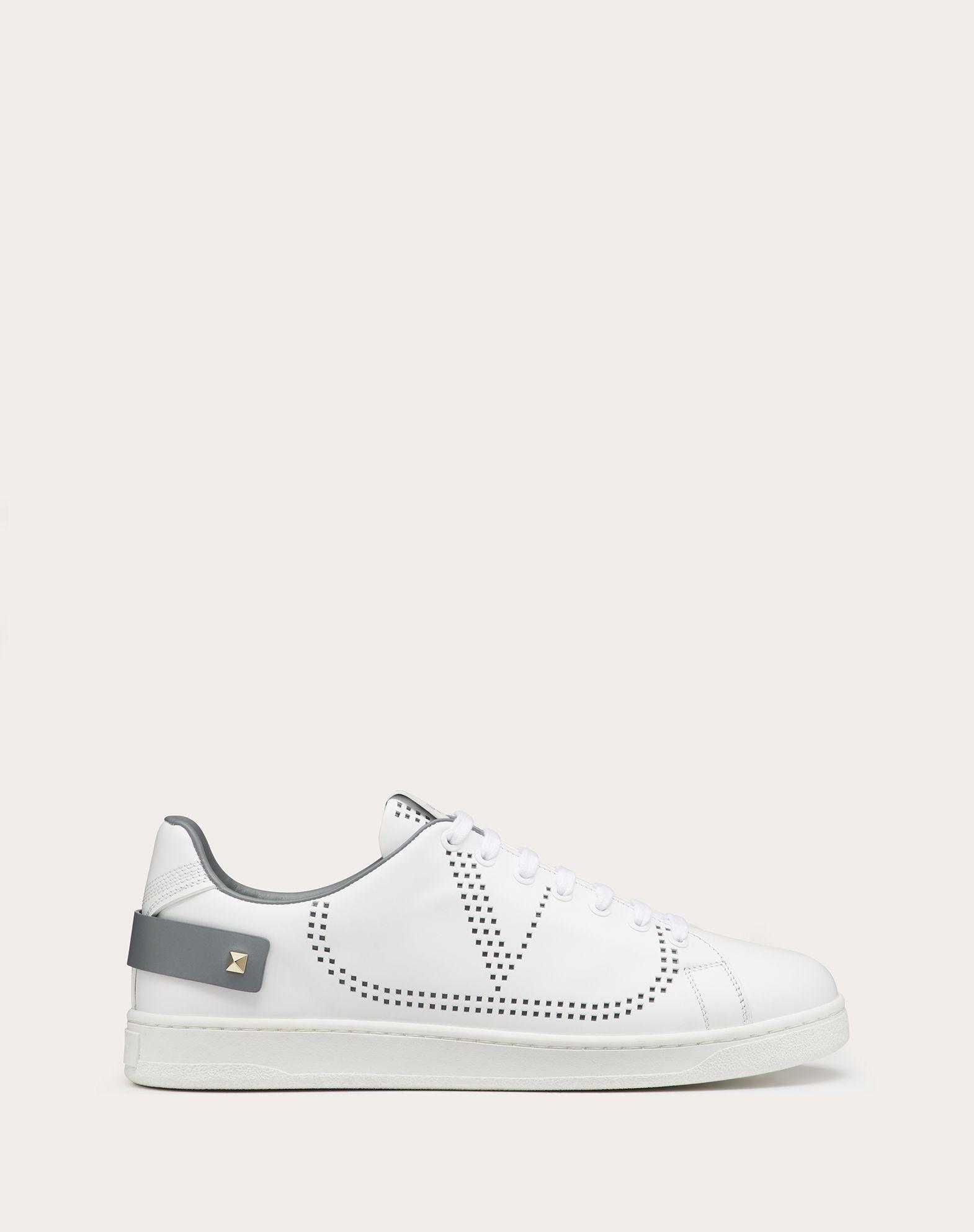 Sneakers BACKNET mit VLOGO