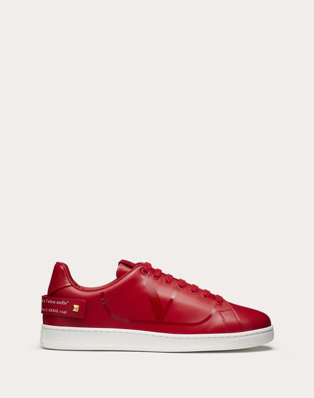 Sneaker Backnet VALENTINO GARAVANI LOVE LAB