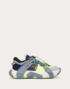 gray/lime