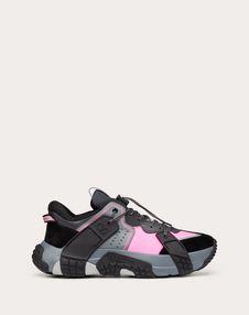 noir/pink