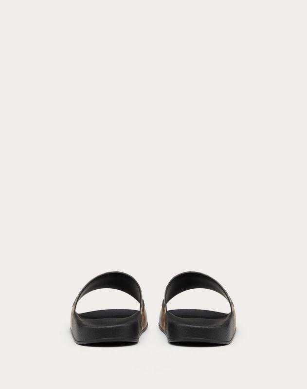VLTN LEO Slide Sandal