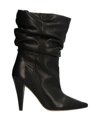 Полусапоги и высокие ботинки Iro