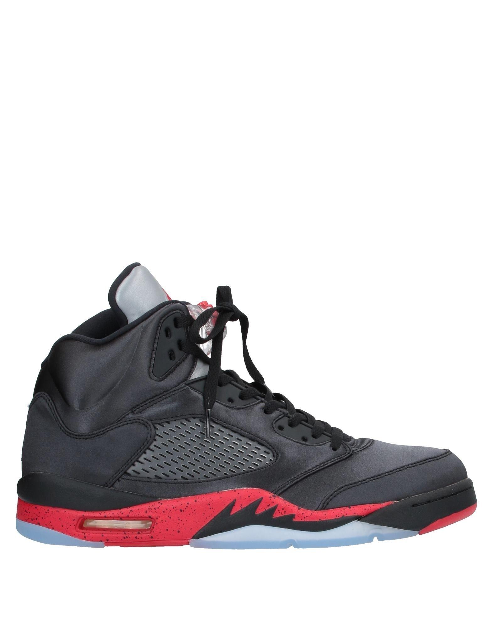 кроссовки Jordan купить