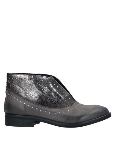 Полусапоги и высокие ботинки N'SAND®