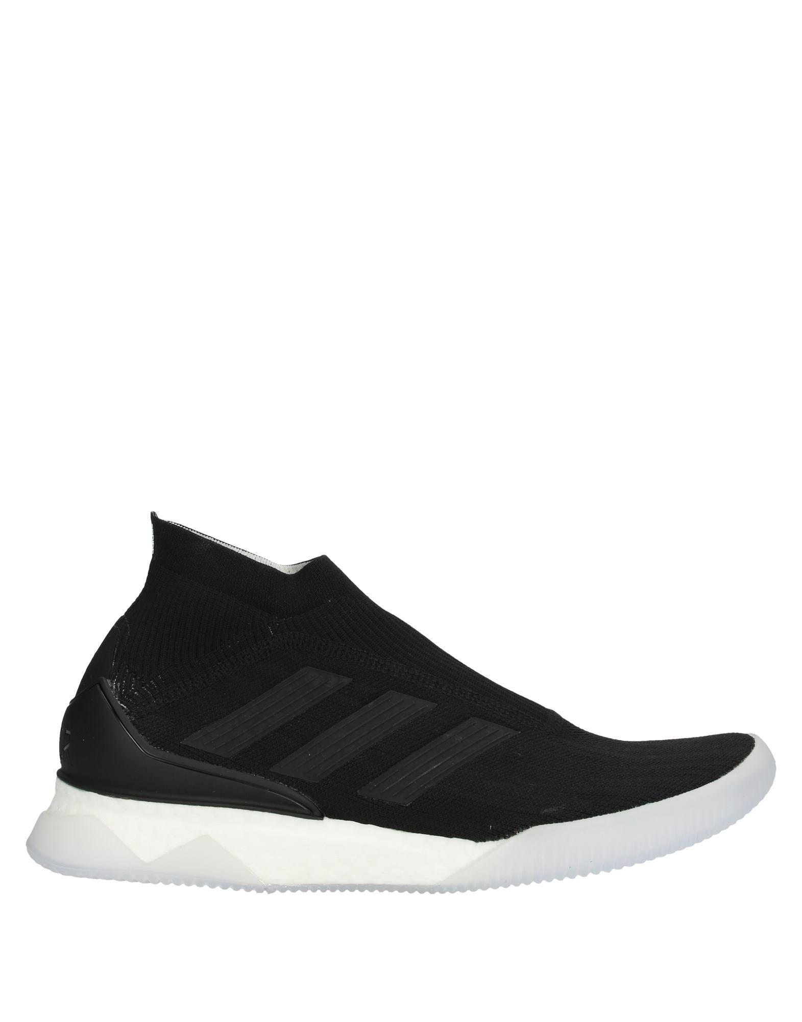 ADIDAS Высокие кеды и кроссовки кроссовки детские adidas fortagym cf k цвет фуксия ah2561 размер 34 32