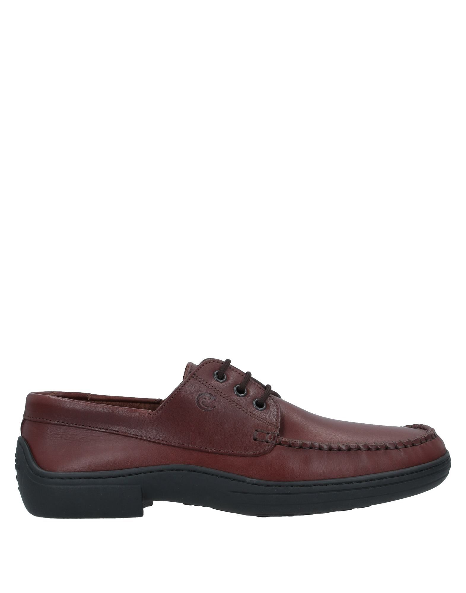 VALLEVERDE Обувь на шнурках