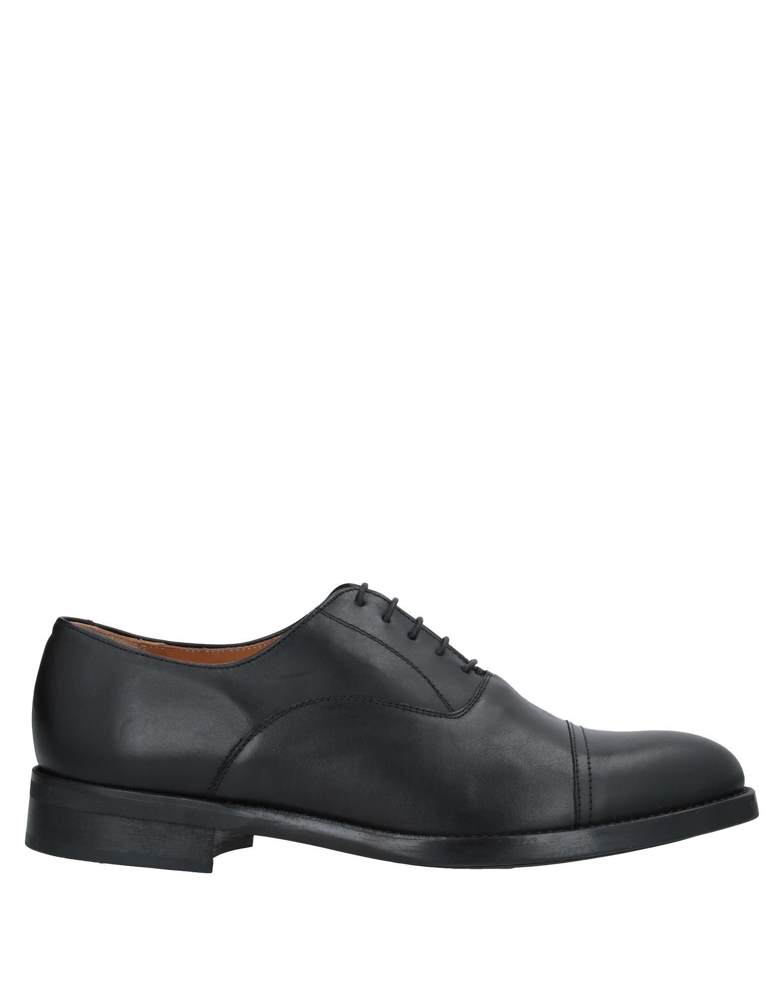 цена EL CABALLO Обувь на шнурках онлайн в 2017 году