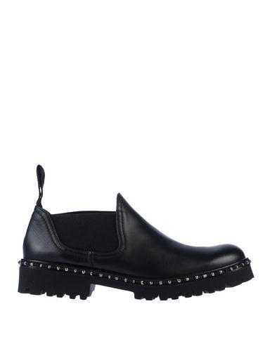 Полусапоги и высокие ботинки MALIPARMI