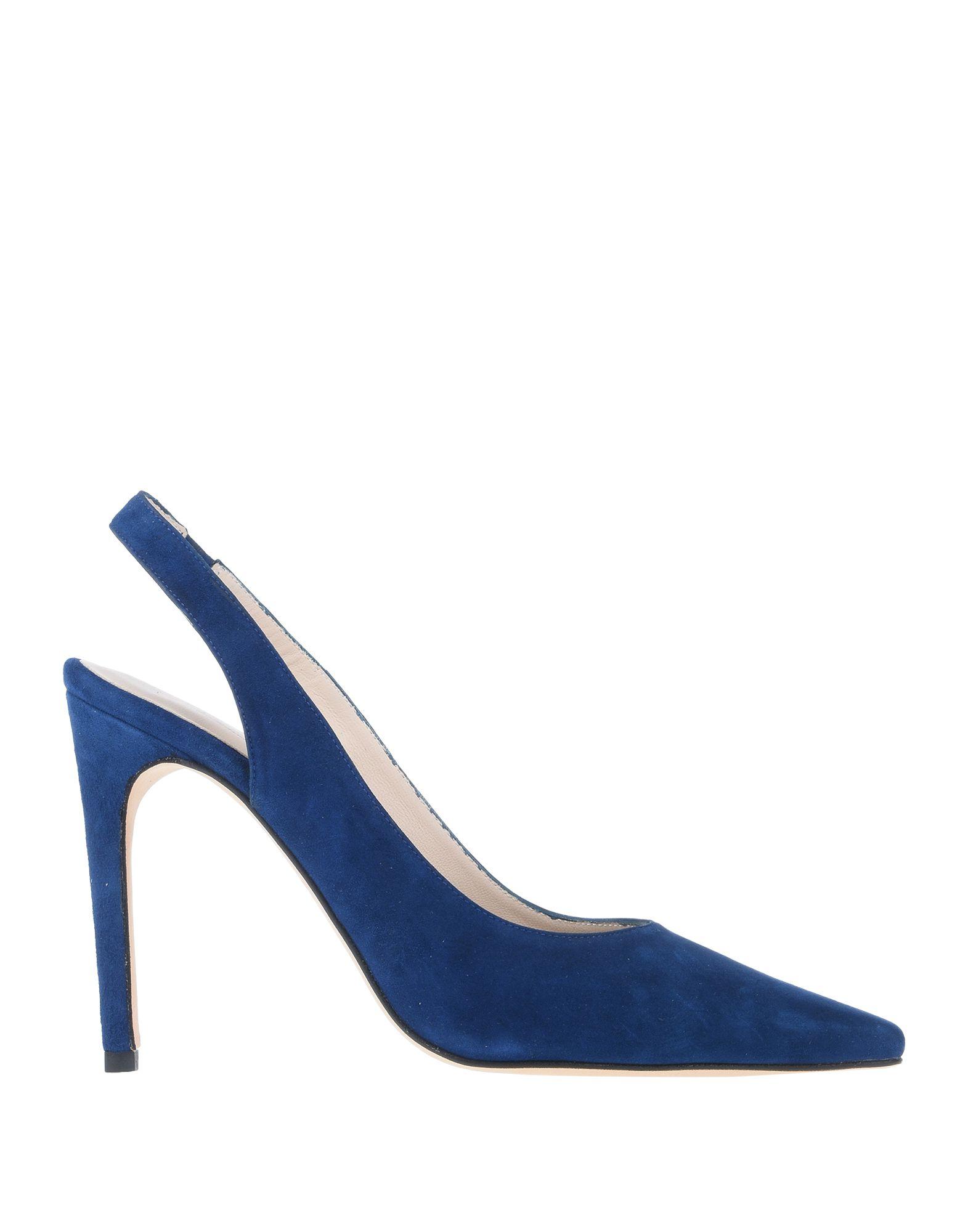 цена DANIELE ANCARANI Туфли онлайн в 2017 году