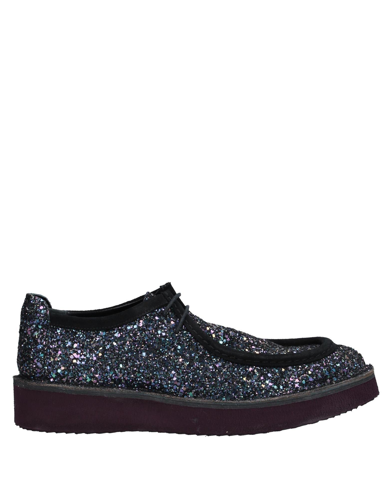 цена LAGOA Обувь на шнурках онлайн в 2017 году