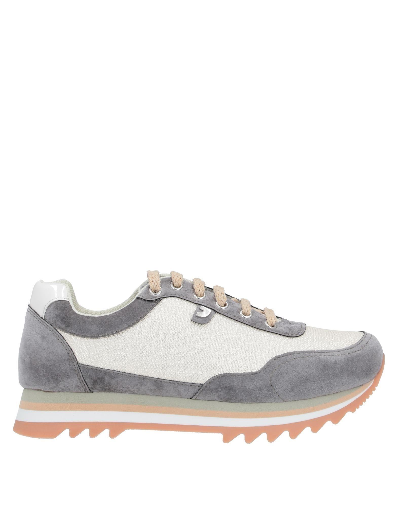 GIOSEPPO Низкие кеды и кроссовки кроссовки gioseppo gioseppo gi022amafid7