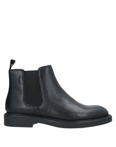 Полусапоги и высокие ботинки VAGABOND SHOEMAKERS