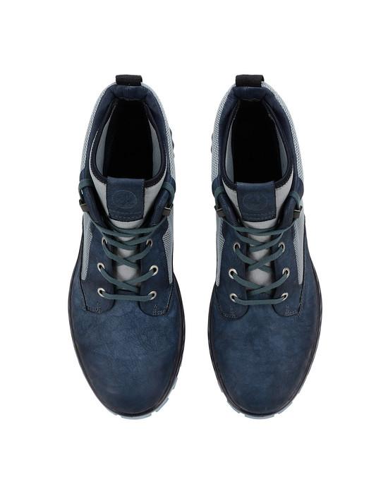 11791172th - 鞋履与包袋 STONE ISLAND