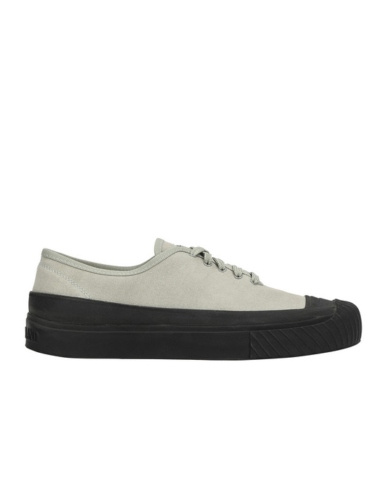 SHOE Homme S0164 Front STONE ISLAND