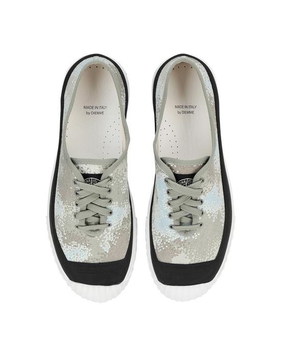 11791207bm - 鞋履与包袋 STONE ISLAND
