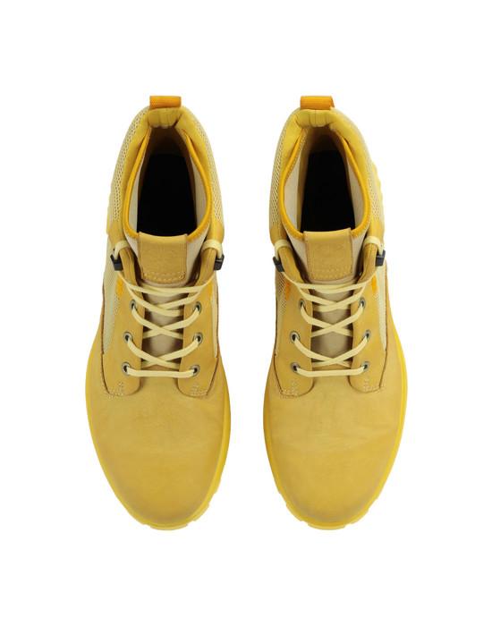11791225jj - 鞋履与包袋 STONE ISLAND