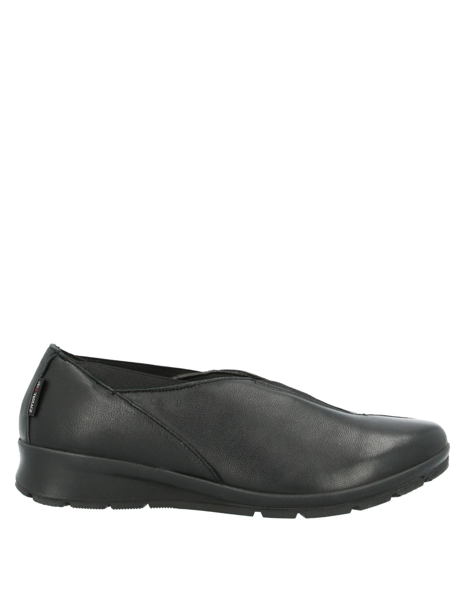 ENVAL SOFT Низкие кеды и кроссовки