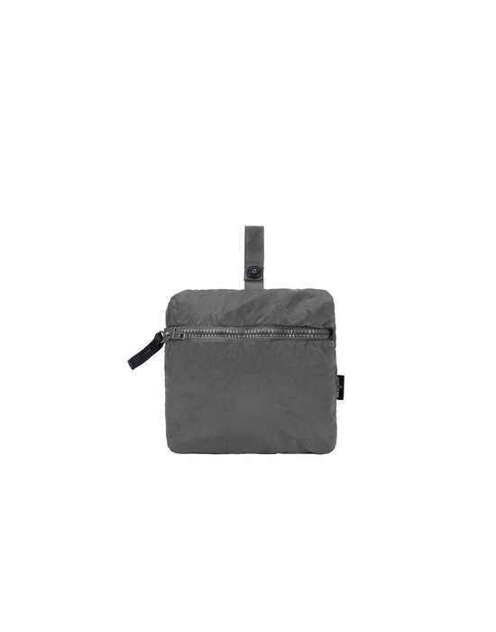 11791598wi - Shoes - Bags STONE ISLAND