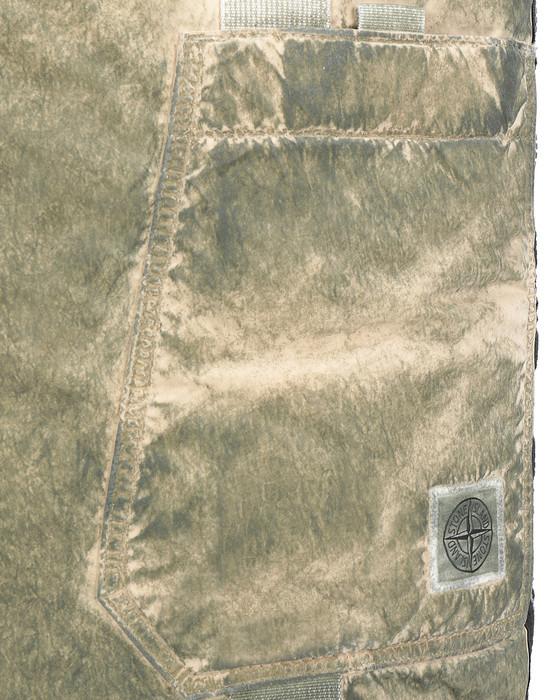 11791631pv - Schuhe - Taschen STONE ISLAND