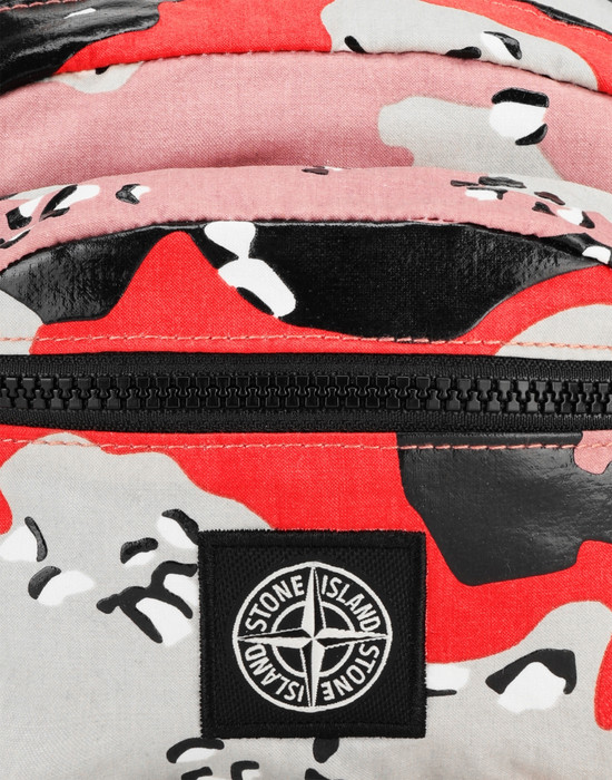 11791639ch - Shoes - Bags STONE ISLAND