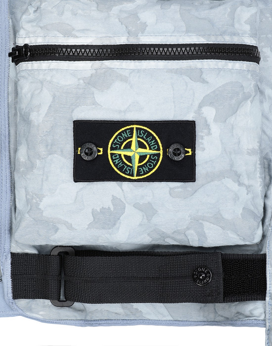 11791653po - Shoes - Bags STONE ISLAND