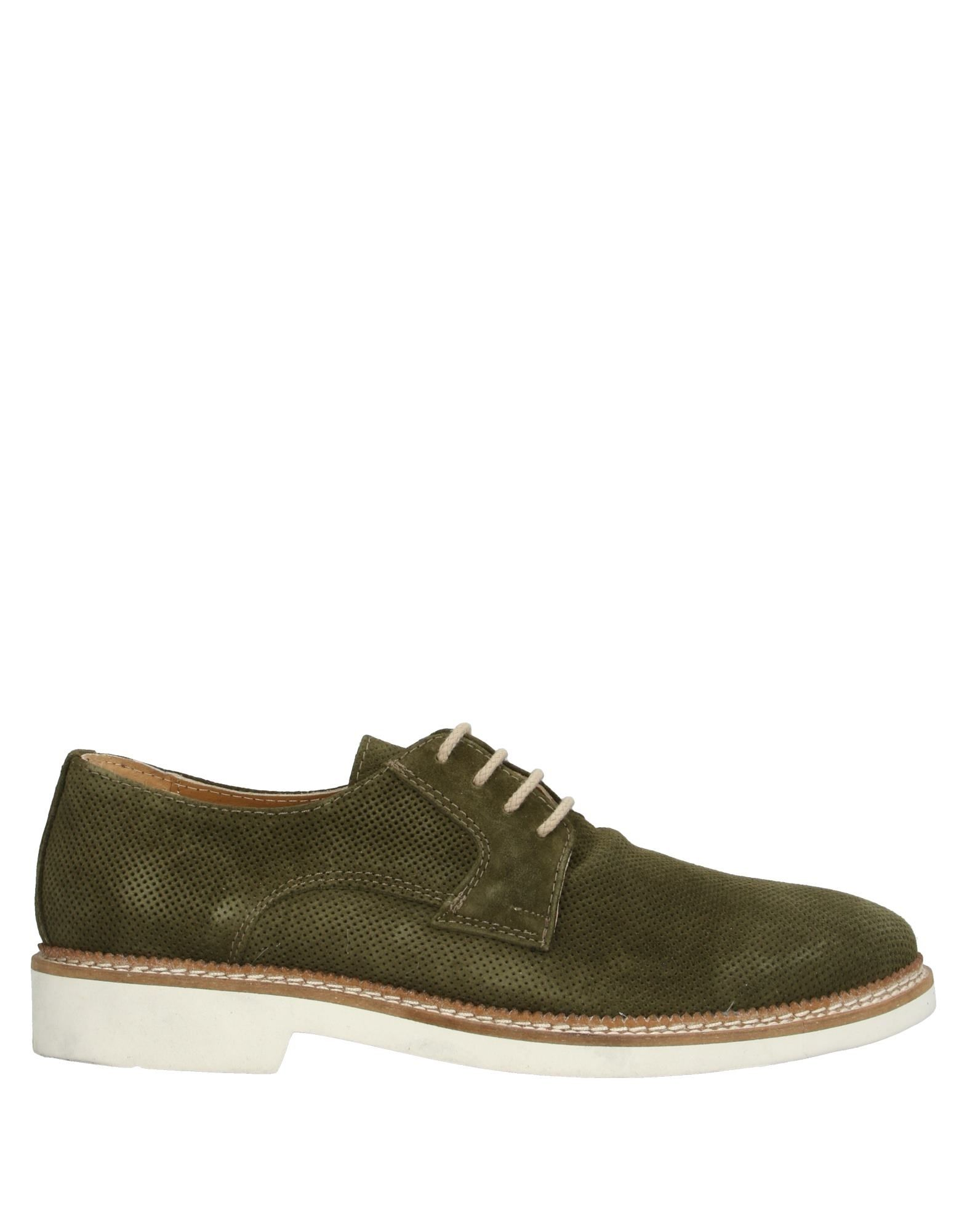 RIVIERA Milano Обувь на шнурках joyce milano обувь на шнурках