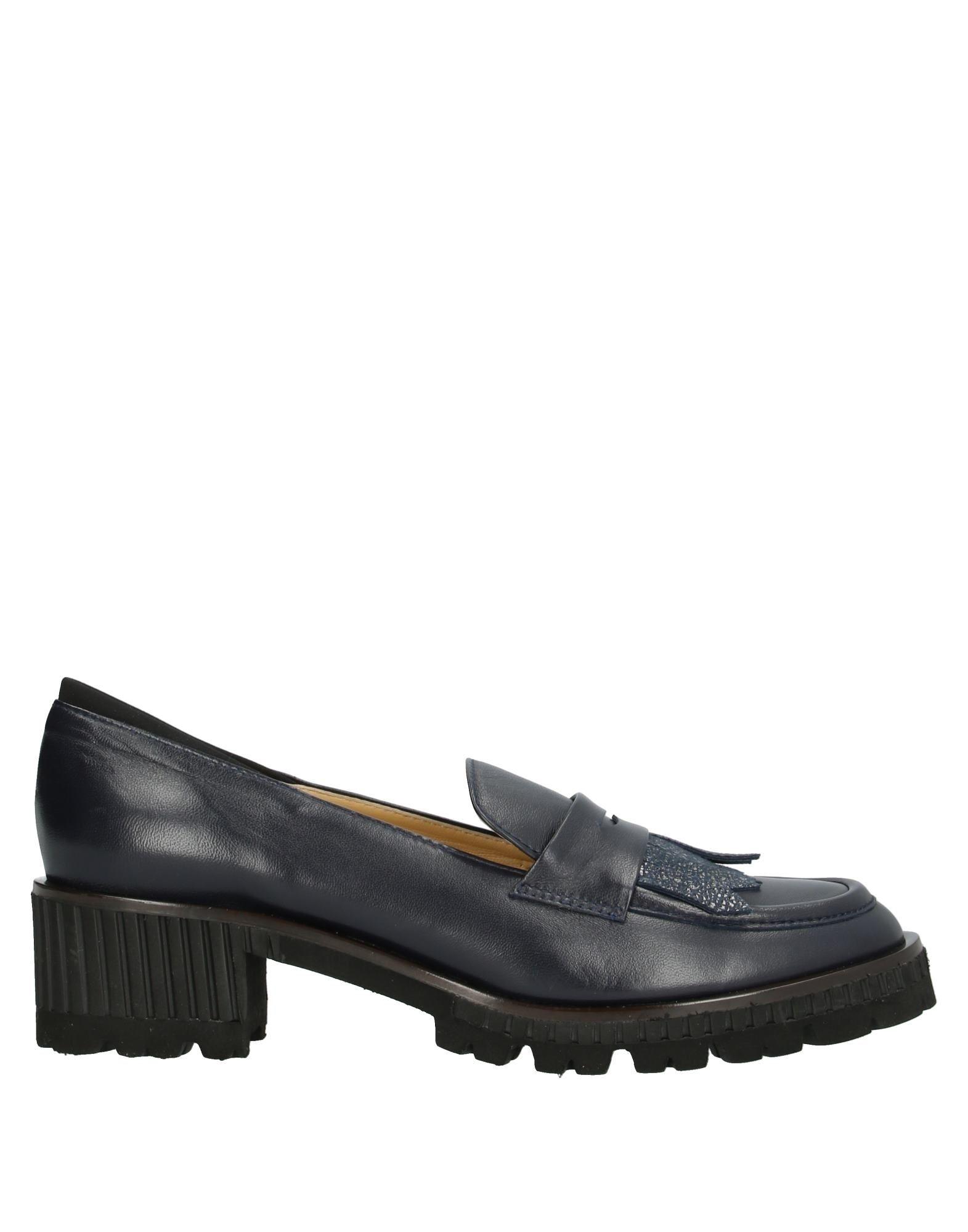 BRUNATE Мокасины туфли brunate