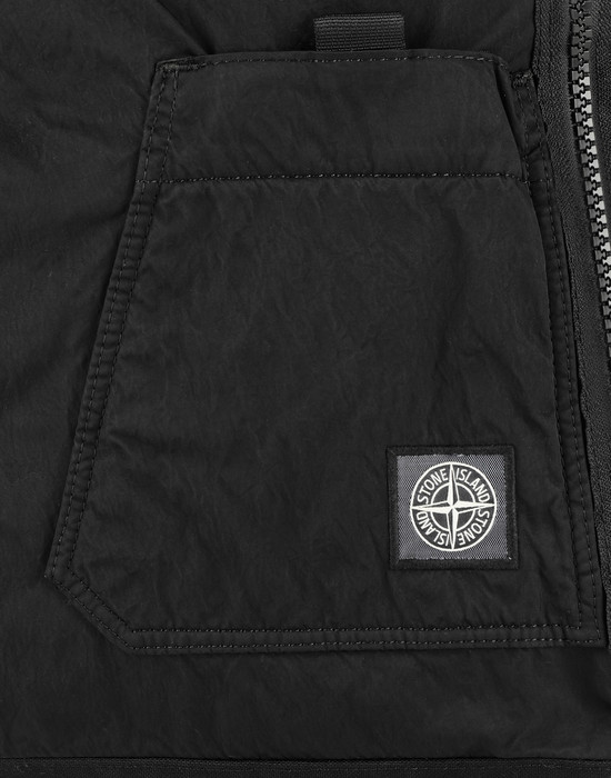 11792235gi - Shoes - Bags STONE ISLAND