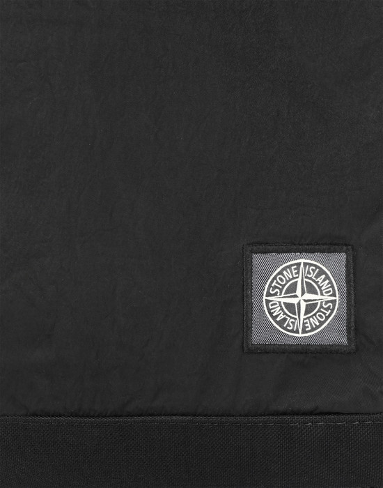 11792237ns - Shoes - Bags STONE ISLAND