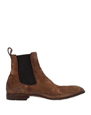 Полусапоги и высокие ботинки LEMARGO 11792522JV