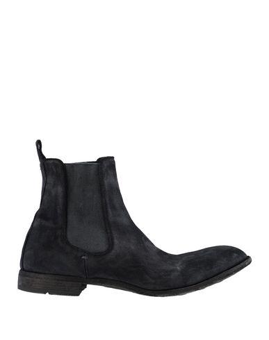 Полусапоги и высокие ботинки LEMARGO 11792522KB