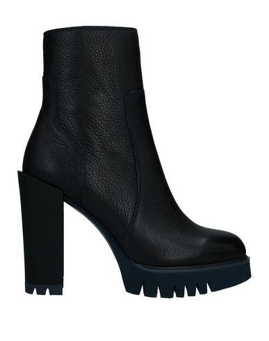 Полусапоги и высокие ботинки GIANNI RENZI®  COUTURE