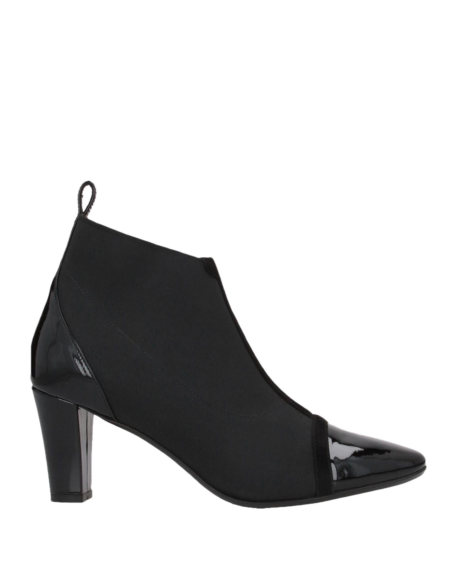 BRUNATE Полусапоги и высокие ботинки туфли brunate