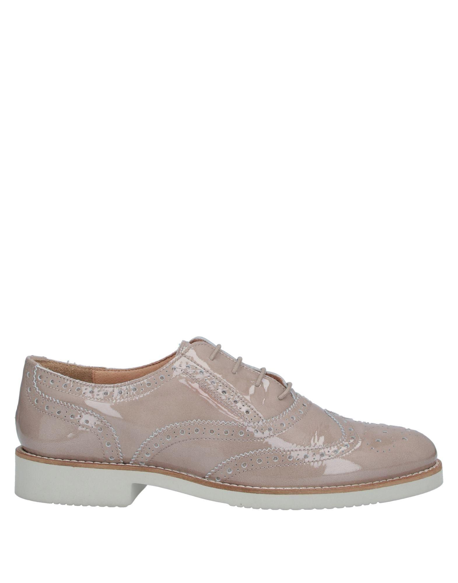 MARITAN G Обувь на шнурках maritan g обувь на шнурках