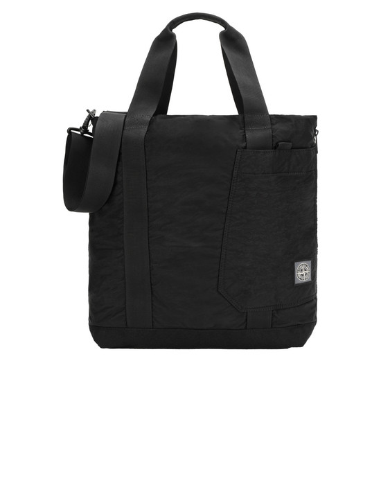 STONE ISLAND Travel & duffel bag 91170