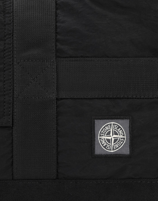 11795045vn - Shoes - Bags STONE ISLAND
