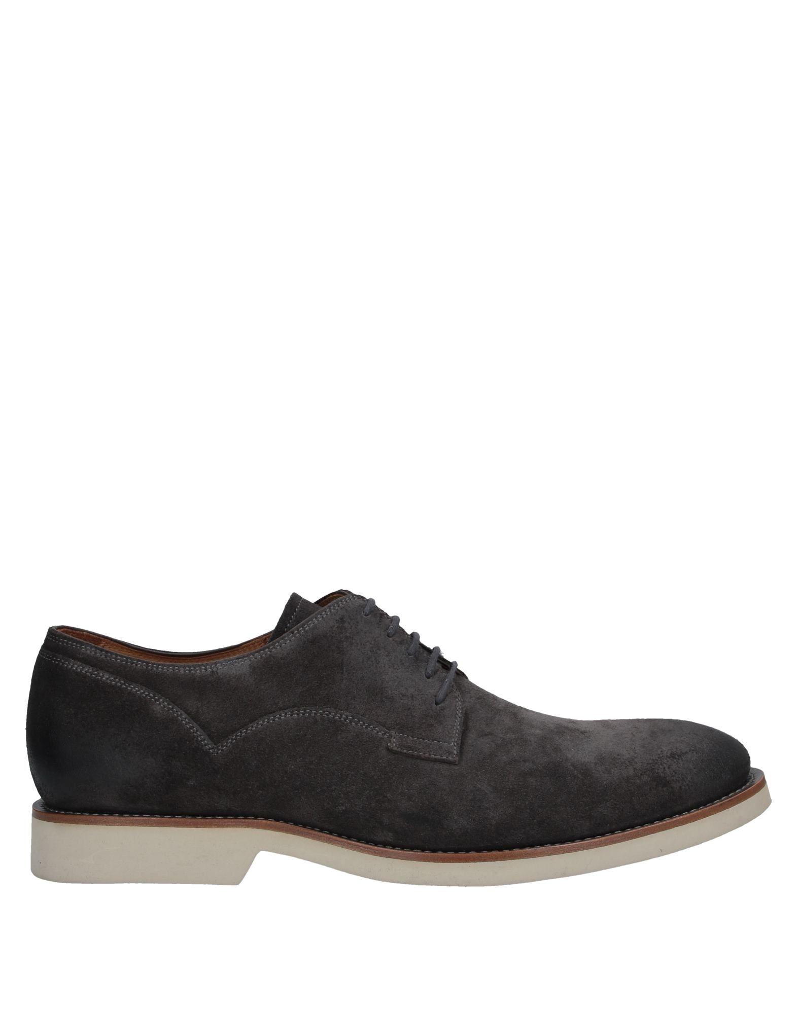 demix обувь купить