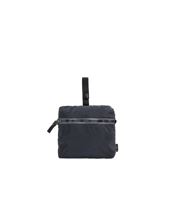 11795083qv - Shoes - Bags STONE ISLAND