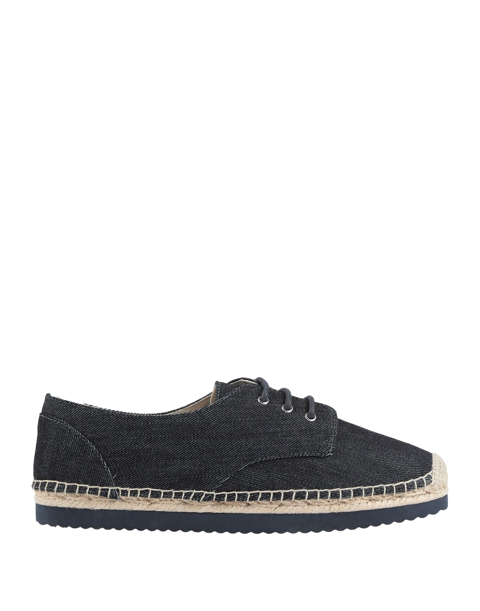 цена MICHAEL MICHAEL KORS Обувь на шнурках онлайн в 2017 году